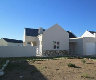 R 1,275,000 - 3 Bed House For Sale in Laguna Sands