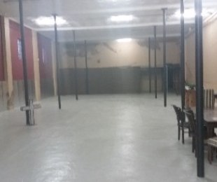 R 10,500 -  Commercial Property To Rent in Krugersdorp