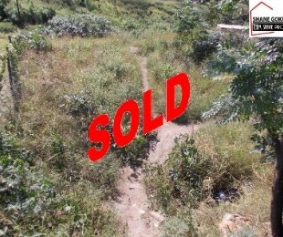 R 230,000 -  Land For Sale in Avoca Hills