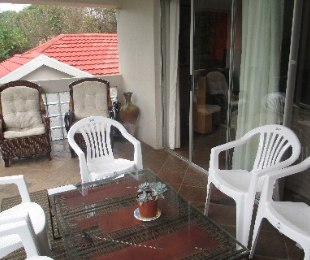 R 8,000 - 2 Bed Flat To Rent in Fontainebleau