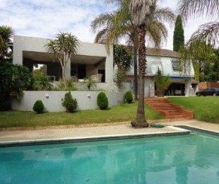 R 5,790,000 - 4 Bed Property For Sale in Waterkloof Ridge