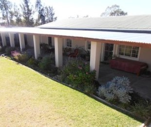 R 1,475,000 - 4 Bed Home For Sale in Prince Albert