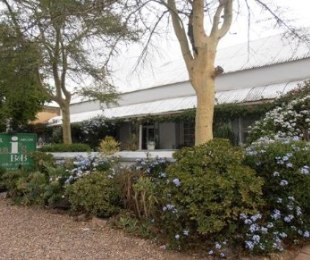 R 4,800,000 - 5 Bed House For Sale in Prince Albert