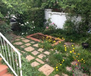R 3,200,000 - 2 Bed House For Sale in Parkhurst