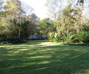 R 2,100,000 -  Land For Sale in Brooklyn