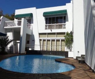 R 12,000,000 - 14 Bed House For Sale in Queenswood