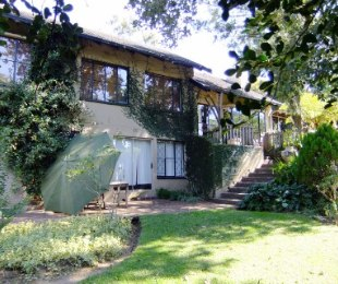 R 1,950,000 - 3 Bed Home For Sale in Bordeaux