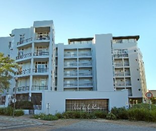 R 2,495,000 - 3 Bed House For Sale in Tyger Waterfront