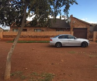 R 400,000 - 3 Bed Property For Sale in Orange Farm