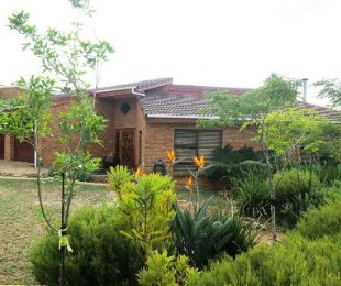 R 3,300,000 - 4 Bed Home For Sale in Aurora