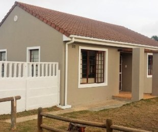 R 980,000 - 2 Bed House For Sale in Langeberg Ridge