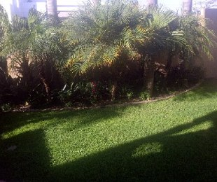 R 11,000 - 2 Bed Flat To Rent in Morningside