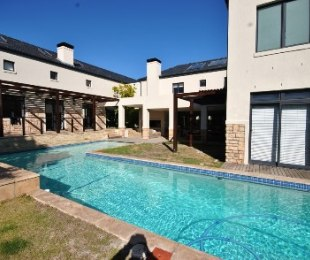 R 16,000,000 - 9 Bed Property For Sale in Atlantic Beach Estate