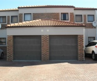 R 1,150,000 - 3 Bed Property For Sale in Protea Heights