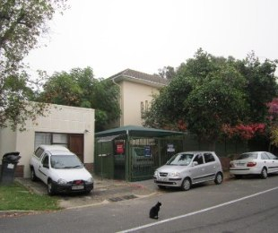 R 3,500,000 - 4 Bed House For Sale in Mowbray