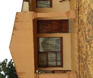 R 980,000 - 3 Bed Home For Sale in Lenasia