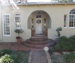 R 27,000 - 2 Bed House To Rent in Parkhurst