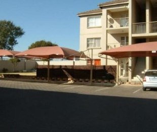 R 630,000 - 2 Bed Apartment For Sale in Bardene