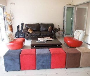 R 35,000 - 5 Bed House To Rent in Bryanston West
