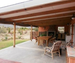 R 2,200,000 - 3 Bed House For Sale in Prince Albert