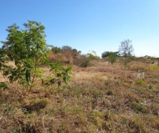 R 1,990,000 -  Land For Sale in Waterkloof Heights