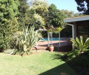 R 2,100,000 - 4 Bed Home For Sale in Eldoraigne