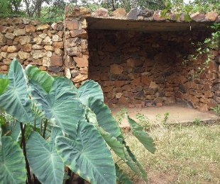 R 2,000,000 -  Land For Sale in Kyalami Heights
