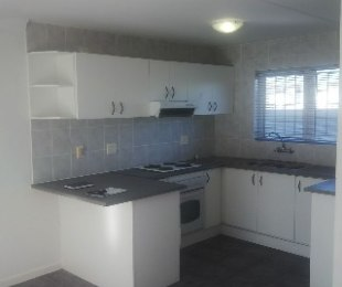 R 650,000 - 2 Bed Property For Sale in Goodwood Estate