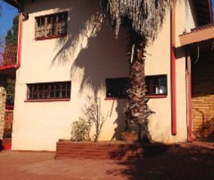 R 1,980,000 - 3 Bed House For Sale in Murrayfield