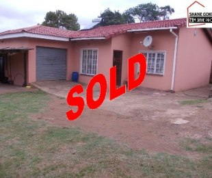 R 595,000 - 3 Bed Home For Sale in Newlands East