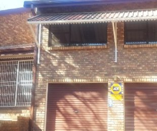 R 10,900 - 3 Bed Property To Rent in Newlands