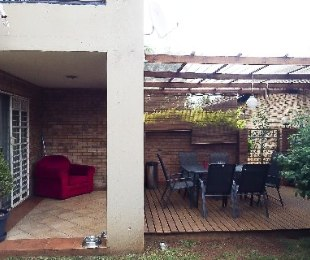 R 749,000 - 2 Bed Property For Sale in Equestria