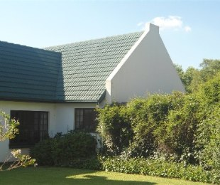 R 3,950,000 - 4 Bed Land For Sale in Marister