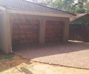 R 2,450,000 - 6 Bed Property For Sale in Deerness