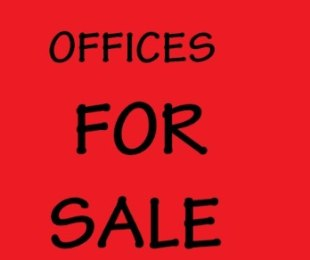 P.O.A -  Commercial Property For Sale in Sandton