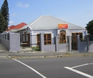 R 4,500,000 - 2 Bed Commercial Property For Sale in Woodstock Upper