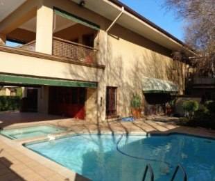 R 7,250,000 - 5 Bed House For Sale in Muckleneuk