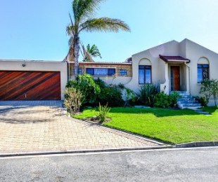 R 1,495,000 - 3 Bed House For Sale in Morgenster