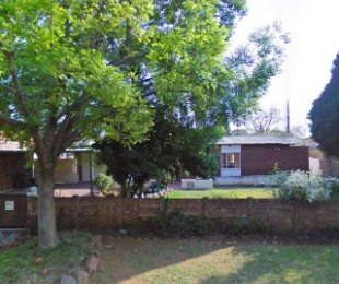 R 2,200 - 1 Bed Home To Rent in Silverton