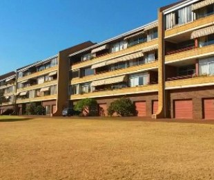 R 12,900 - 2 Bed Flat To Let in Lynnwood Glen
