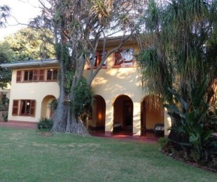 R 4,800,000 - 4 Bed House For Sale in Brooklyn