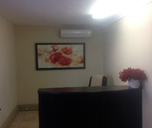 R 1,450,000 - 4 Bed Commercial Property For Sale in Polokwane