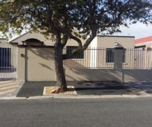 R 2,995,000 - 3 Bed Home For Sale in Rondebosch East