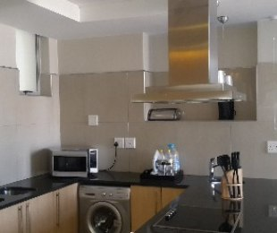 R 22,000 - 2 Bed Apartment To Let in Morningside