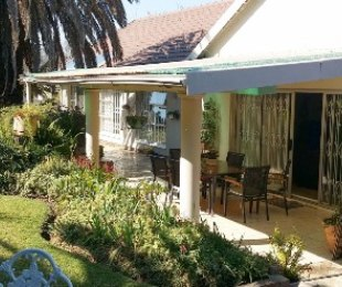 R 1,900,000 - 3 Bed Property For Sale in Blairgowrie