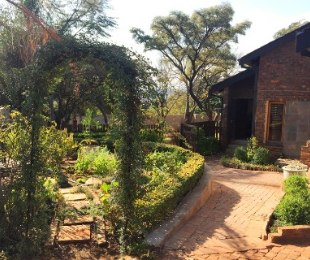 R 18,000 - 5 Bed House To Rent in Silverton Ridge