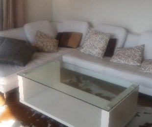 R 22,500 - 2 Bed Flat To Rent in Morningside