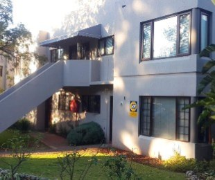 R 22,000 - 2 Bed Flat To Rent in Hatfield