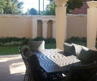 R 34,000 - 4 Bed Property To Rent in Morningside Hills