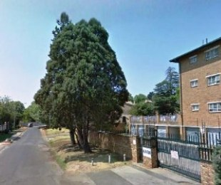 R 650,000 - 2 Bed Flat For Sale in Blackheath